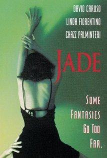 Watch Jade Online