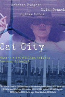 Watch Cat City  Online
