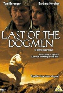 Watch Last of the Dogmen Online