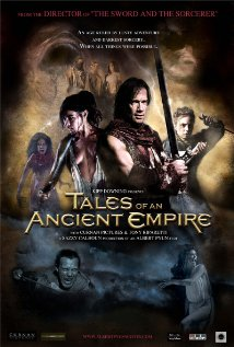 Watch Abelar: Tales of an Ancient Empire Online