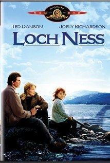 Watch Loch Ness Online