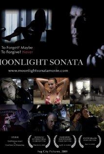 Watch Moonlight Sonata Online
