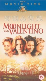 Watch Moonlight and Valentino Online