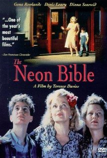 Watch The Neon Bible Online