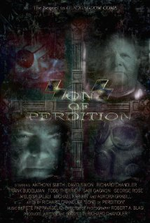 Watch Sons of Perdition Online