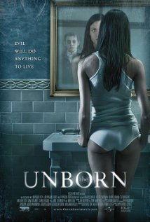 Watch The Unborn Online
