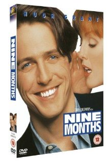 Watch Nine Months Online