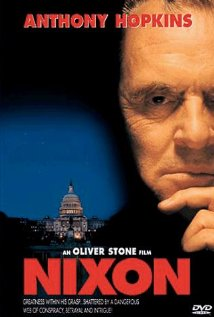 Watch Nixon Online