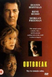 Watch Outbreak Online