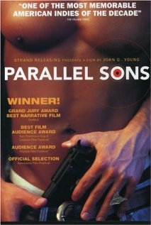 Watch Parallel Sons Online