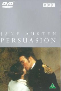 Watch Persuasion Online
