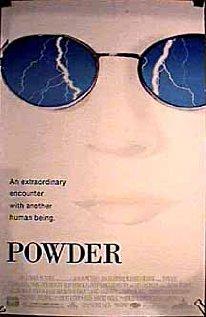 Watch Powder Online