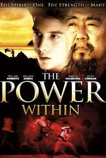 Watch The Power Within Online
