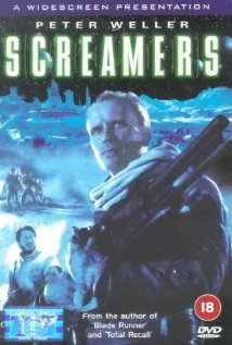 Watch Screamers Online