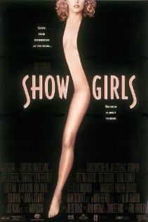 Watch Showgirls Online