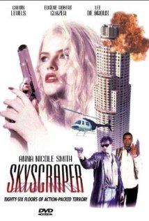 Watch Skyscraper Online