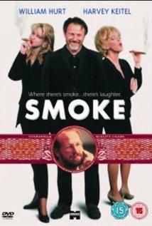 Watch Smoke Online