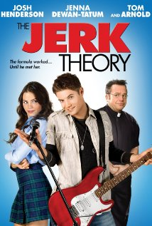 Watch The Jerk Theory Online