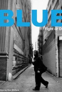 Watch Blue 2010 Online