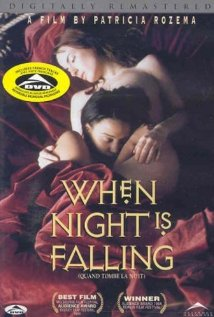 Watch When Night Is Falling Online