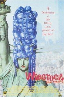 Watch Wigstock: The Movie Online