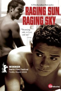 Watch Raging Sun, Raging Sky Online