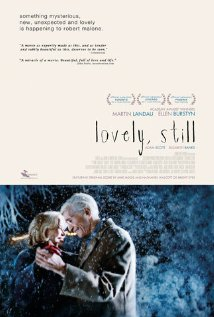 Watch Lovely, Still Online