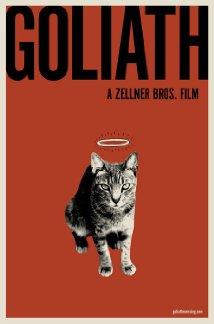 Watch Goliath Online