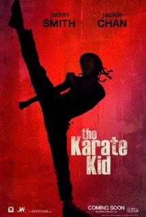 Watch The Karate Kid 2010 Online