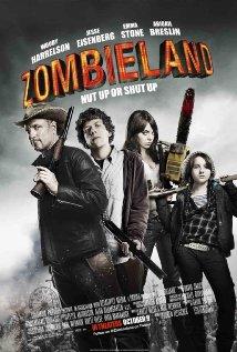 Watch Zombieland Online