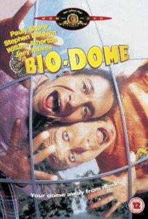 Watch Bio-Dome Online