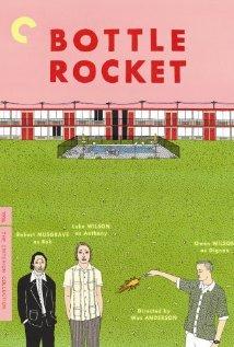 Watch Bottle Rocket Online