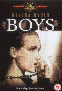 Watch Boys Online
