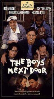 Watch The Boys Next Door Online
