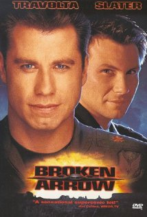 Watch Broken Arrow Online