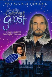 Watch The Canterville Ghost Online