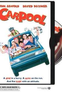 Watch Carpool Online