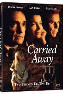 Watch Carried Away Online