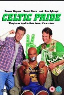 Watch Celtic Pride Online