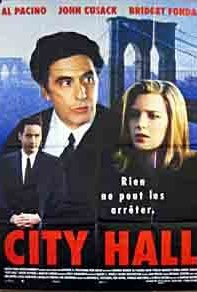 Watch City Hall Online