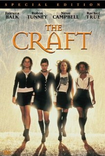 Watch The Craft Online
