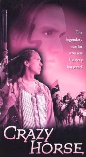 Watch Crazy Horse Online