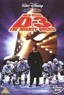Watch D3: The Mighty Ducks Online