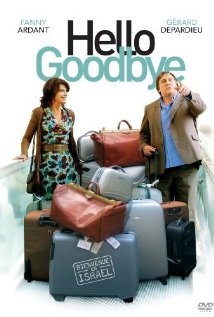 Watch Hello Goodbye  Online