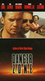 Watch Danger Zone Online