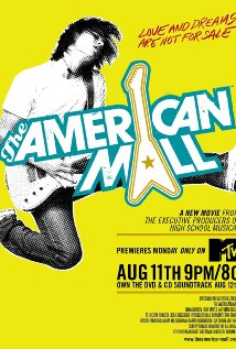Watch The American Mall Online