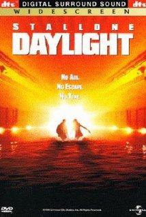 Watch Daylight Online