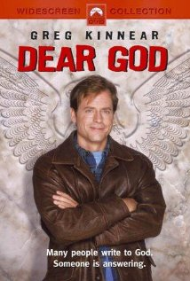 Watch Dear God Online