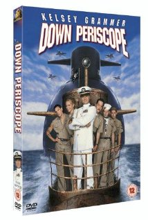 Watch Down Periscope Online