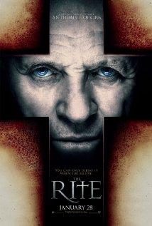 Watch The Rite Online